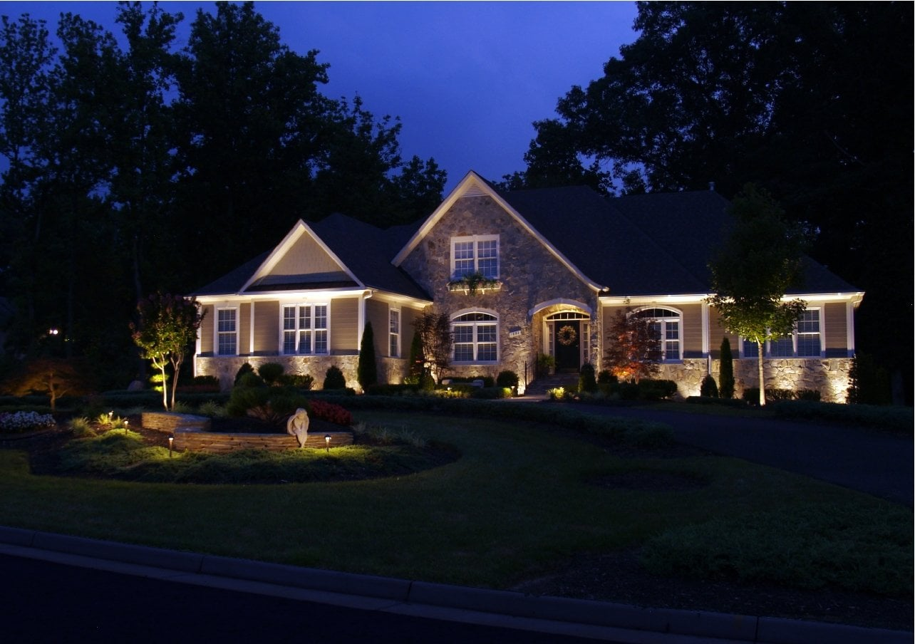 Acl outdoor lighting charlotte outdoor lighting acl outdoor lighting charlotte outdoor lighting aloadofball Image collections